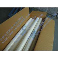 供应PP棉骨架滤芯/40寸(1000mm)PP骨架滤芯/熔喷滤芯保安过滤器滤芯