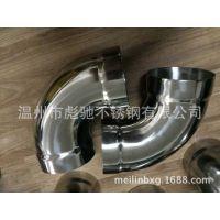 沟槽管件卫生级抛光广泛用于饮用水行业!