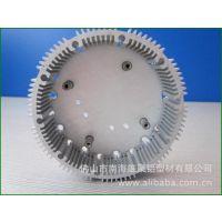 专业供应工业铝型材挤压 铝型材挤压模具 挤压铝型材 加工生产