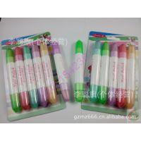 可自己灌洗甲水,洗甲笔,卸甲笔,指甲油修正笔,洗甲工具