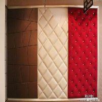今朝装饰:供应上等室内装饰材料