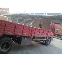 物流专线—上海至淄博物流公司 食品运输 零担托运 货运专线 物流