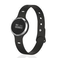 智能穿戴手表c1 IP防水67智能提醒安卓运动智能手表 方案定制