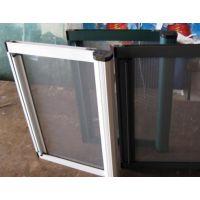 合肥纱窗防蚊纱窗公司安装价格