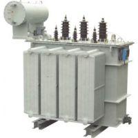 武汉S11-1600变压器价格多少|油浸式变压器|配电变压器批发