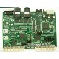 PCB焊接,电路板焊接,电路板贴片