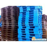 上海川沙塑料薄膜回收,上海奉贤塑料托盘回收,浦东塑料桶回收,北蔡塑料筐回收