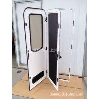 房车配件房车门方舱门挂车门旅居车门房车车门特种车医疗救护车