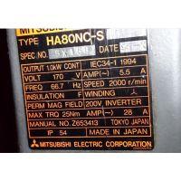 供应MDS-B-SPH-55主轴数控制作工艺