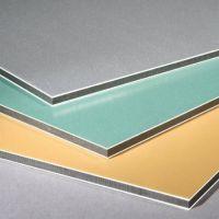 高质量铝塑板