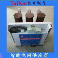 VS1真空断路器 泰开电气常年生产固定式 手车式 侧装式VS1-12真空断路器