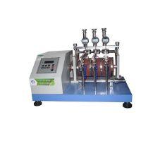 供应XK-3015NBS橡胶磨耗试验机