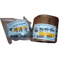 北京汉达森专业销售NILOS-RING轴承盖61811 AV