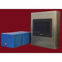 薄膜厚度光学测量仪OUMDS-IIIB在线近红外薄膜厚度水分仪