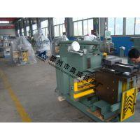 厂家生产BC6085牛头刨床欢迎订购机械式6085牛头刨床稳定耐用