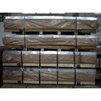 南京进口2024超硬铝板 2024超硬铝棒销售 2024铝合金现货 南京2024铝板 2024超硬铝