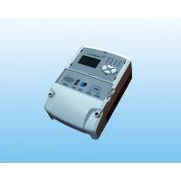 电压监测装置-记录仪