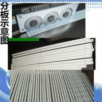 深圳走刀式SMT分板机 纤维电路板分板机 高精准铝基板割板机 低价供应