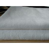 高阳亿嘉禾供应便宜毛巾厂纯棉白毛巾超细纤维毛巾厂家直销