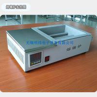 锡炉 熔锡炉 方形 浸焊机 无铅锡炉 焊锡炉 高温 可调温 恒温