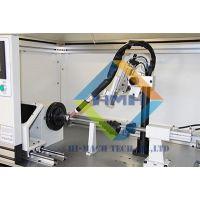 自动氩弧焊机专业生产厂家