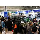 2016年菲律宾国际农业机械展