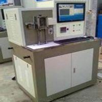 陕西时宇摩擦磨损试验机 厂家直供 工艺试验机系列产品可定制