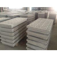 钢筋混凝土预置板滤板三番品牌热销中