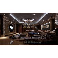 济南康盛佳华(在线咨询)_青岛ktv设计_ktv设计公司