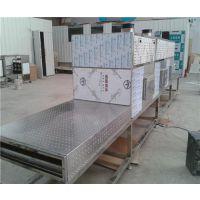 徐州干燥设备、越弘干燥设备、云母干燥设备厂家