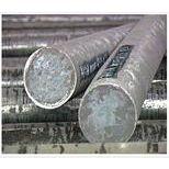 供应C7520锌白铜 板材