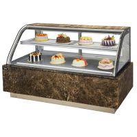 供应瑞克斯达蛋糕柜SCLG4-1200FB冷藏柜甜品展示柜