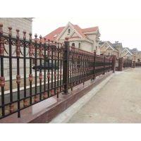 东莞铝艺栅栏,锌钢围墙栏杆,静电喷涂工艺栅栏,抗锈栅栏,工厂栅栏 铝艺护栏