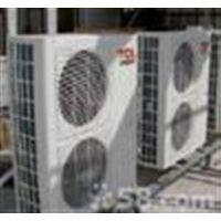 废旧空调回收哪家贵,广州废旧空调回收诚信专业,绿润回收