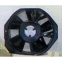 原装正品法国ETRI 148VK0282030 115V 172*151*38MM 32W风扇