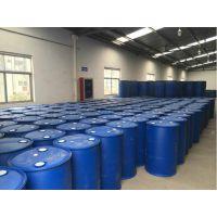 广西乙醇价格 柳州工业级酒精销售 玉林95%乙醇酒精价格
