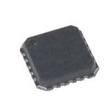 原厂代理AD 全新进口 AD7682BCPZRL7 AD7682 LFCSP-20 模数转换器