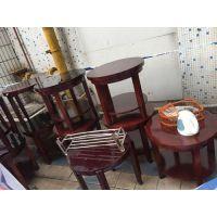 酒店设备回收拆除_越秀酒店设备回收_广州酒楼回收