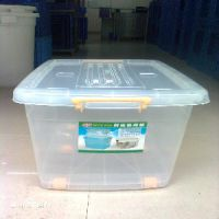 防静电胶箱生产商 防静电胶箱批发 兴旺五金