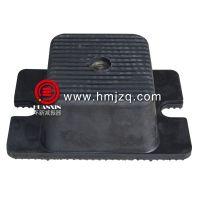 JN型橡胶减振器振动机变压器发电机压缩机设备减震器