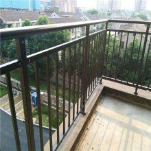 旅游景点围栏 厂区护栏网 隔离防护网