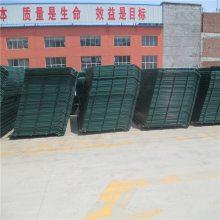 护栏网围墙 黄石护栏网 围栏网供应商