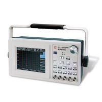 CTS-8005Aplus