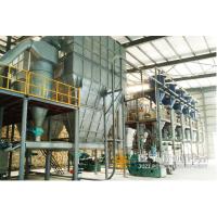 四川巨子JZOSP高效分级机 空气涡流分级 广泛应用非金属矿、水泥