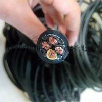 数控机床设备电缆、双绞型号拖链电缆