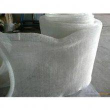 广东聚丙烯汽液过滤网 耐酸碱腐蚀 高效空气过滤 上善批发