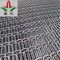 养殖场专用热镀锌钢丝养殖漏粪网厂家