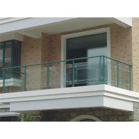 S吉林白山市锌钢阳台栏杆、组装式锌钢阳台栏杆,玻璃阳台栏杆、Q195阳台栏杆、锌钢护栏