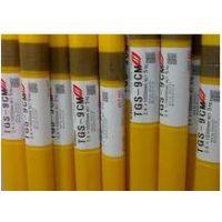 供应NC-37L D347L-16 E347L-16日本神钢焊条