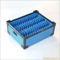 供应防静电中空板箱
